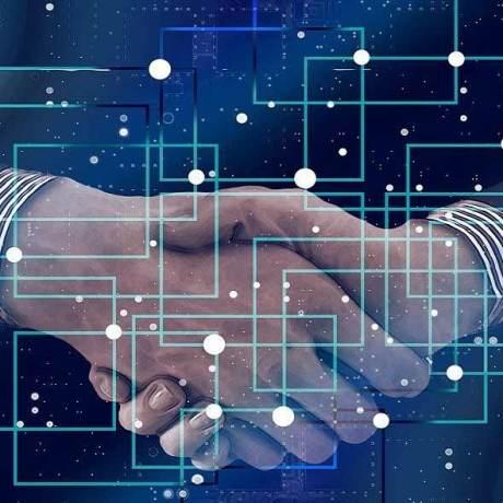 Smart contract: prime riflessioni del Notariato