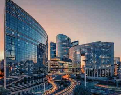 SHRD II: nuova disciplina regolamentare per l'attuazione della Direttiva