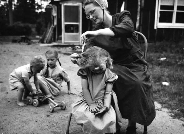 mothers-photography-family-ken-heyman-13
