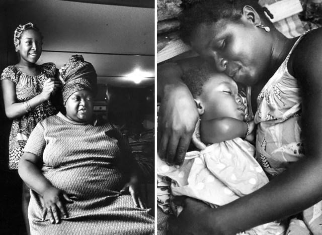 mothers-photography-family-ken-heyman-31