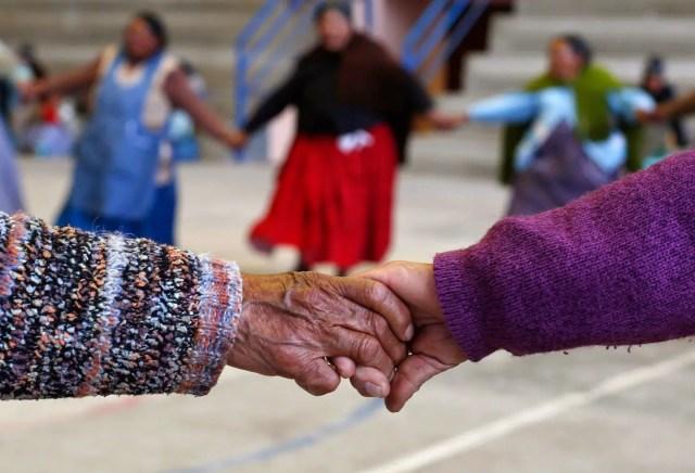 boliviaanse grootmoeders5
