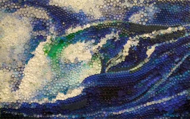mary ellen crouteau tsunami
