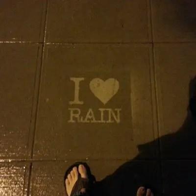 rainworks