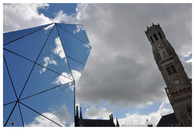 Triennale Brugge   Paradijsvogels Magazine