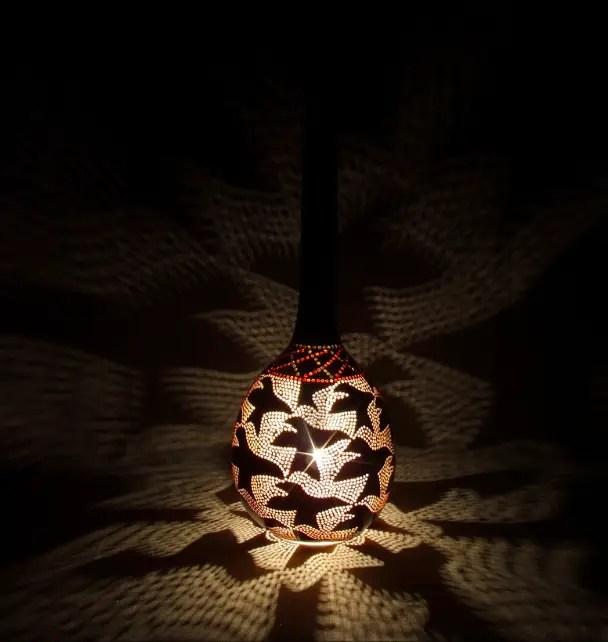 Kalebas lampen 2016-02-01 13.02.35