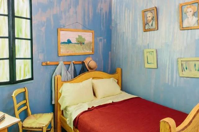 slaapkamer van gogh3