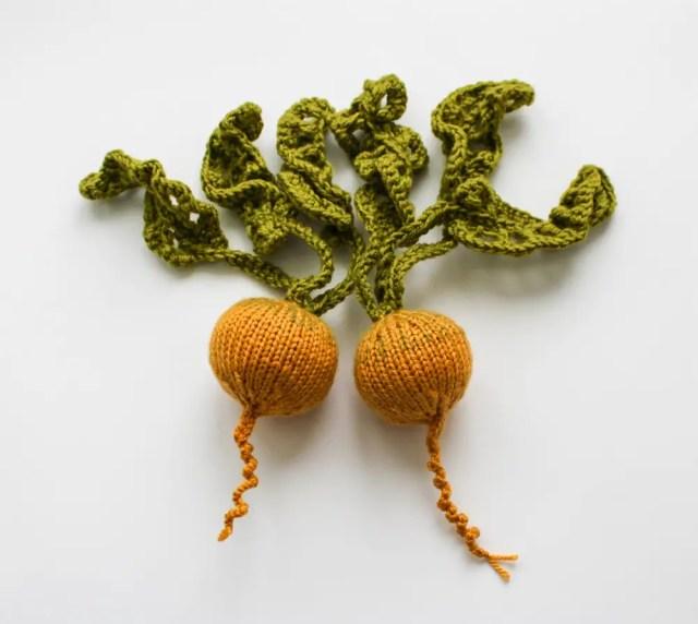 gebreide groenten5