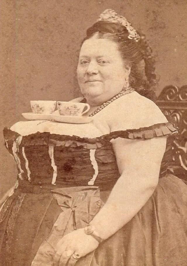 victoriaanse foto's2