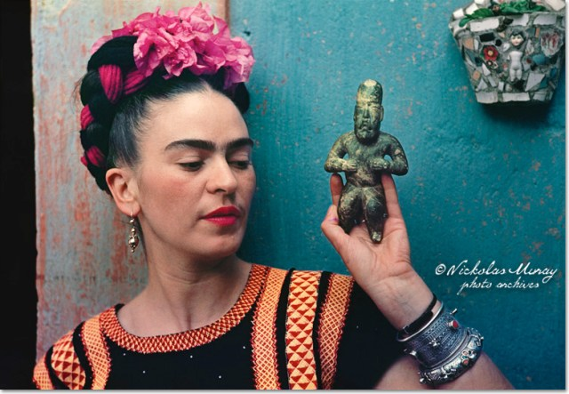 Frida Kahlo (18)