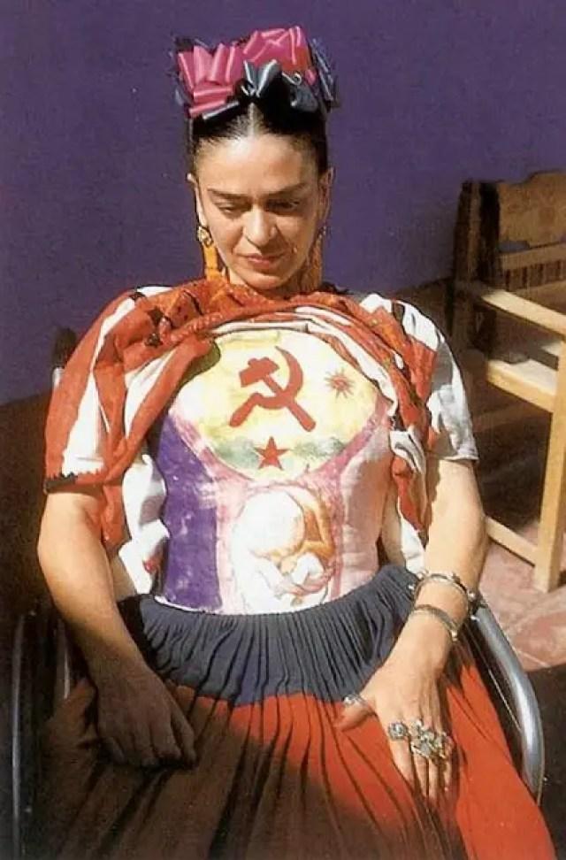 Frida Kahlo (9)