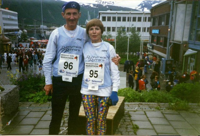 marathon stel4