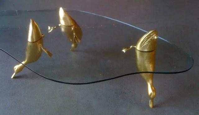water tafel - derek pearce (9)