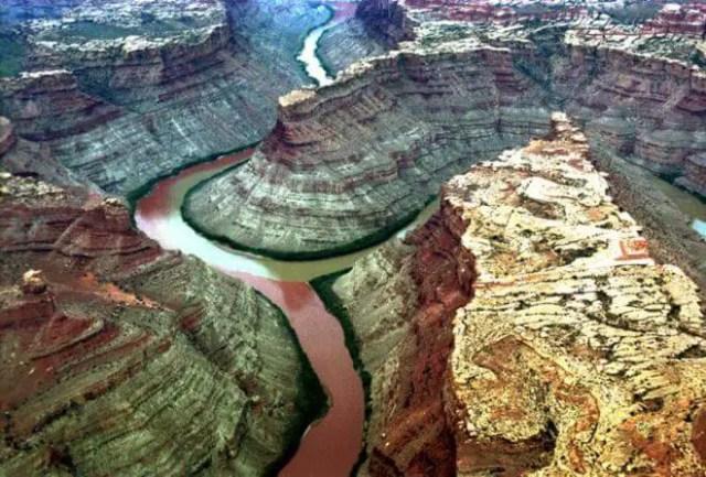 rivieren-samenkomen7