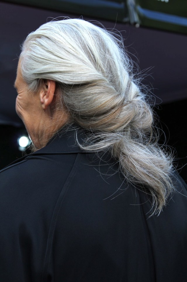 grijs-haar-misja3