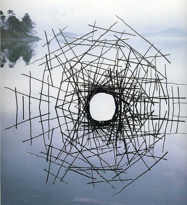 andy-goldsworthy6