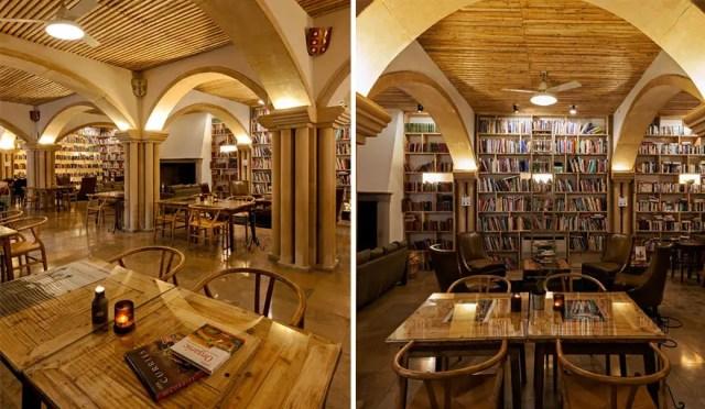 boekenhotel 4