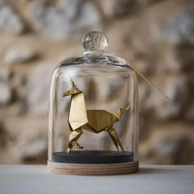 floriane origami14