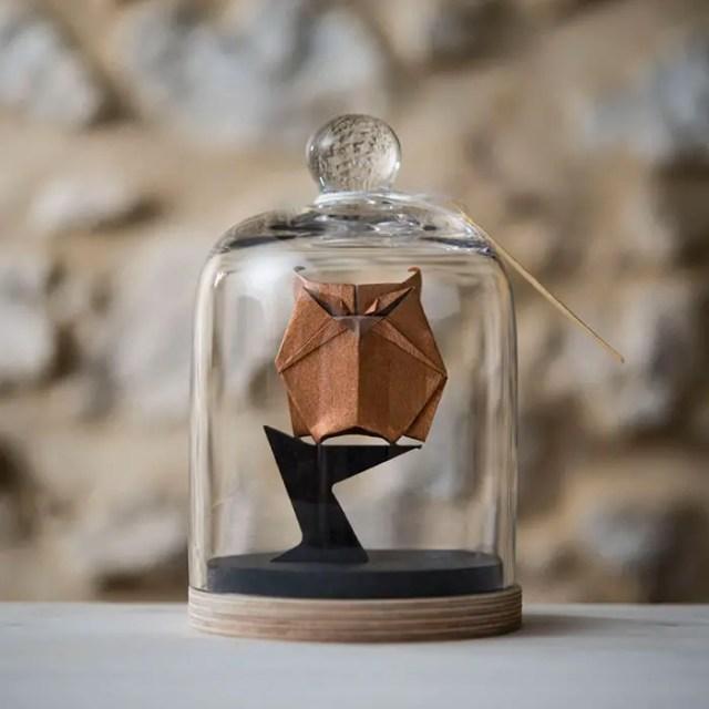 floriane origami6