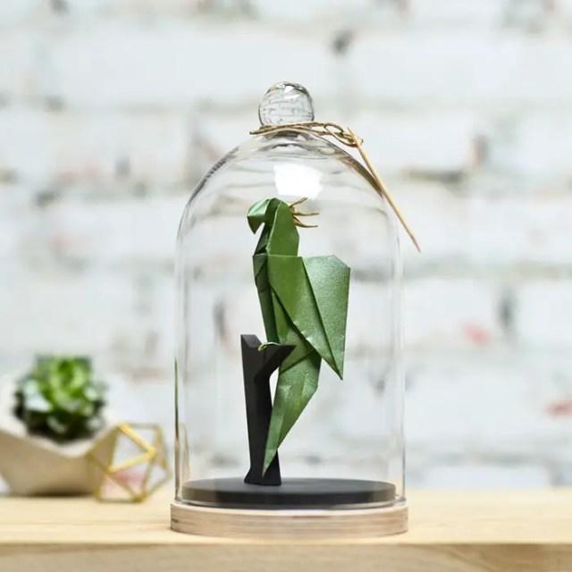 floriane origami8