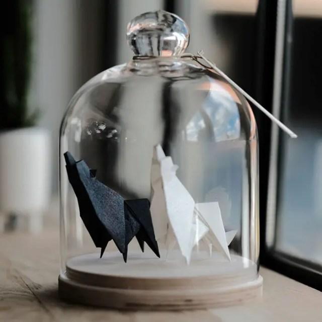 floriane origami9