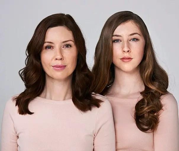 moeder en dochters4