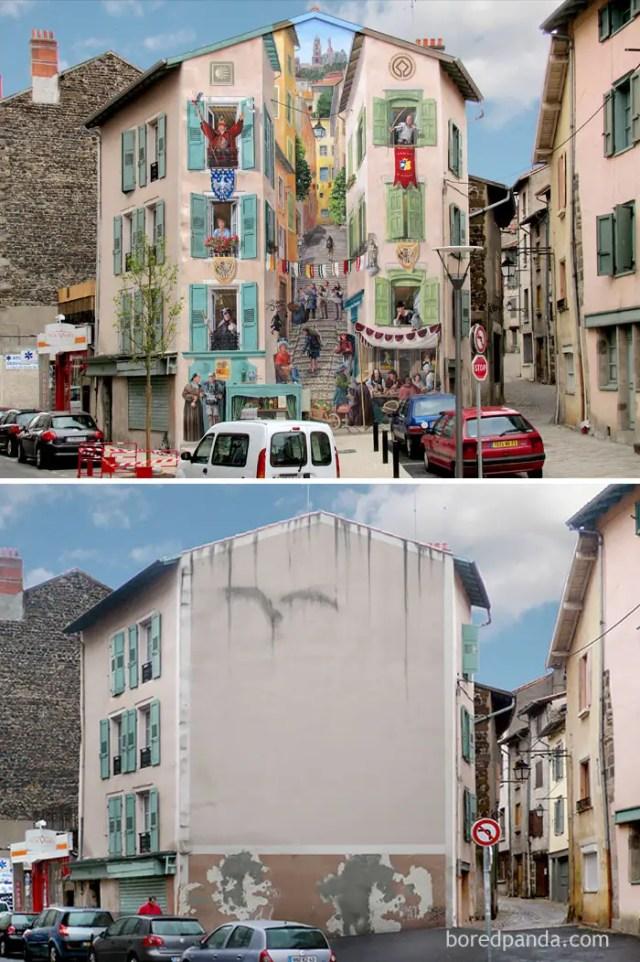 straatkunst-voor-en-na5