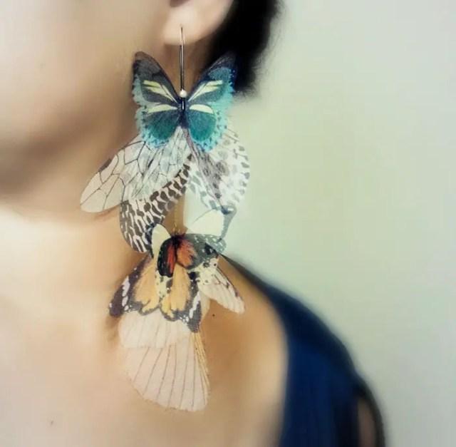 vlinderjuwelen3
