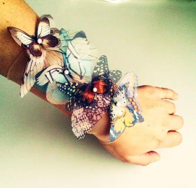 vlinderjuwelen7