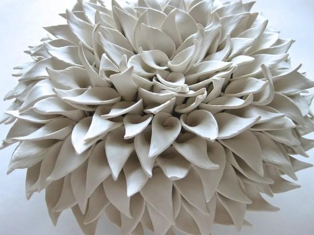 bloemen van klei7