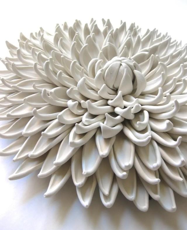 bloemen van klei8