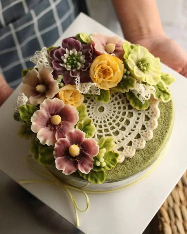 cake-flowers-11