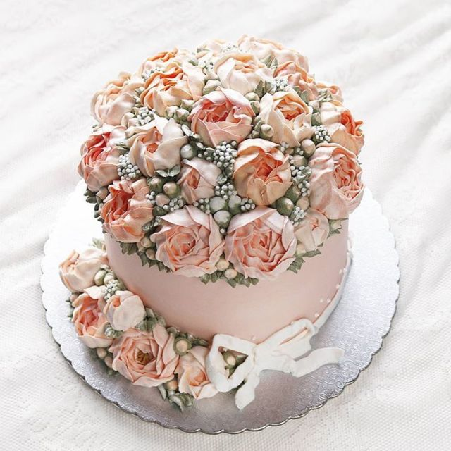 cake-flowers-14