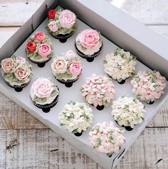cake-flowers-15