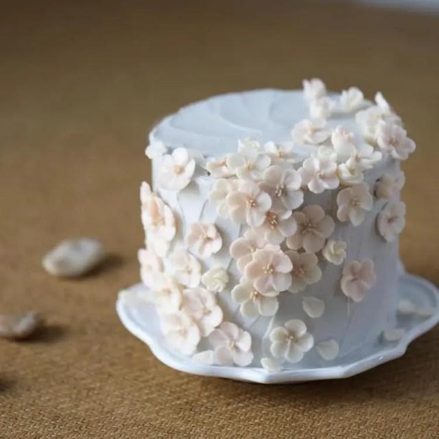 cake-flowers-16