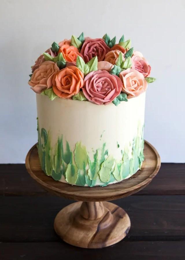 cake-flowers-26