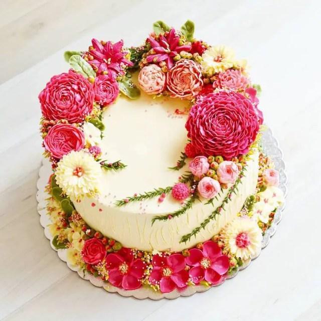 cake-flowers-7