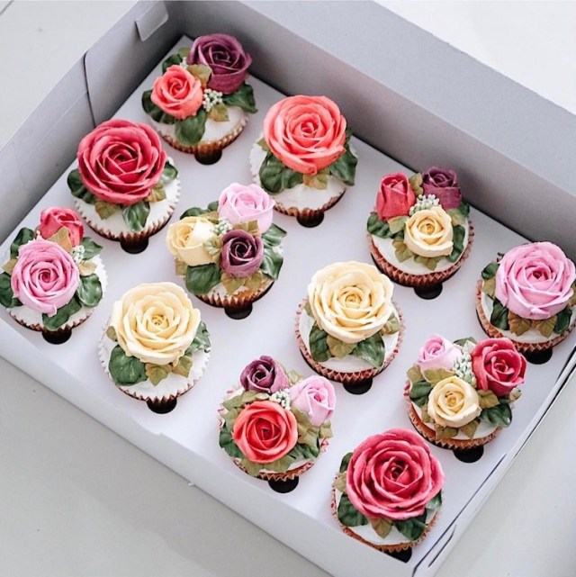 cake-flowers-8