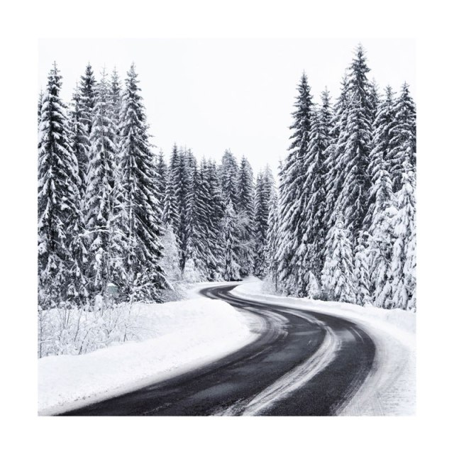 kilian schonberger sneeuw10