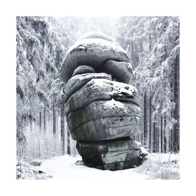 kilian schonberger sneeuw2