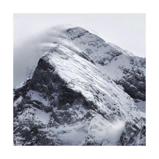 kilian schonberger sneeuw6