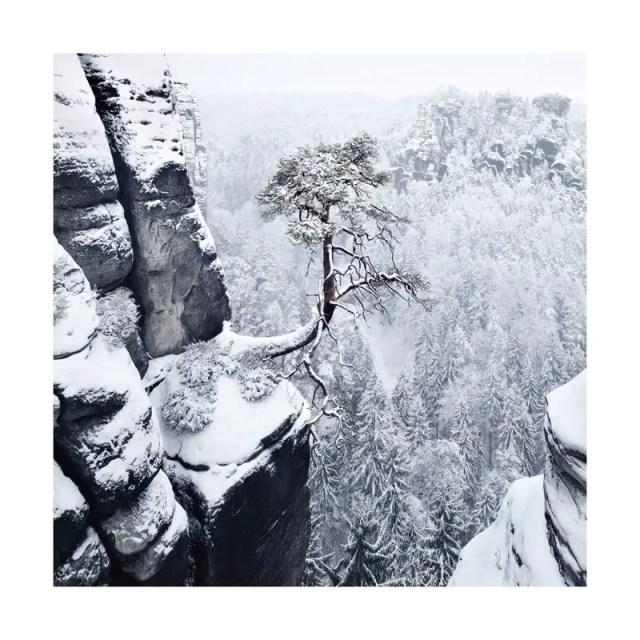 kilian schonberger sneeuw9
