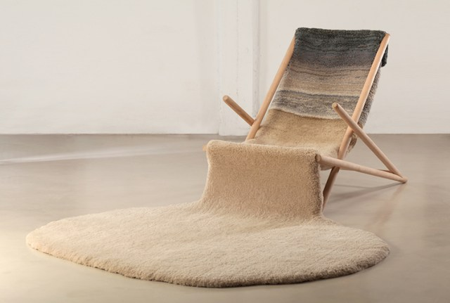 nature-inspired-furniture-16