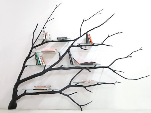 nature-inspired-furniture-8