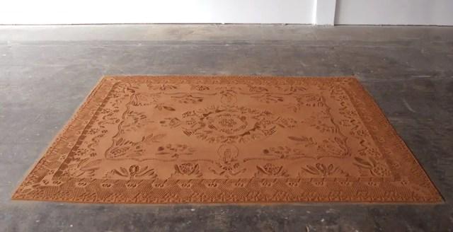 tapijt van zand2