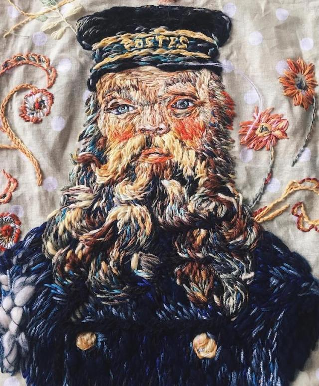 embroidered-art-history-12