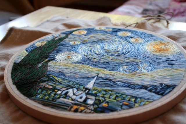 embroidered-art-history-4