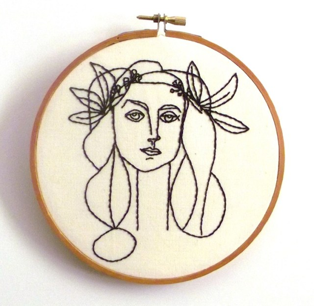 embroidery-art-history-14
