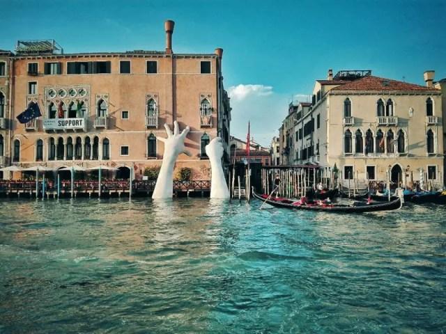 Beeld | Giacomo Click Moceri via Instagram