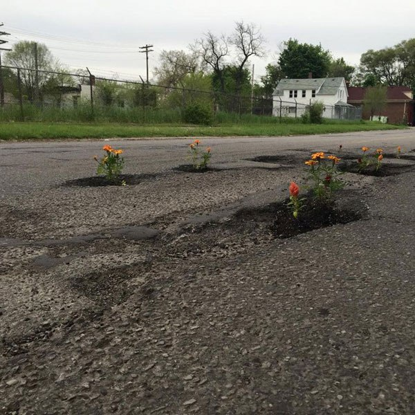 planting-flowers-in-potholes-3