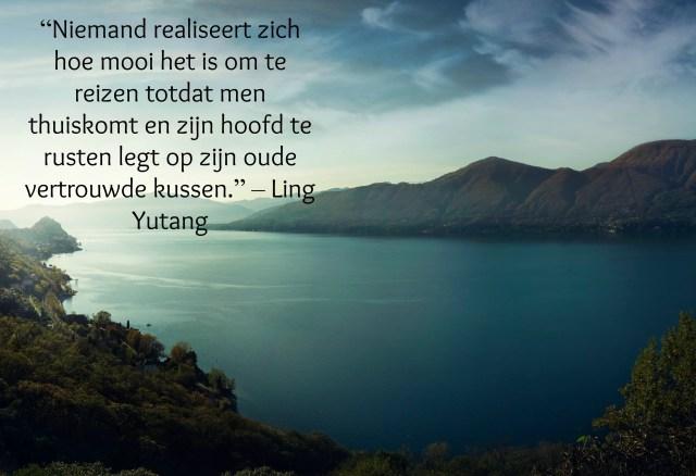 reis quote